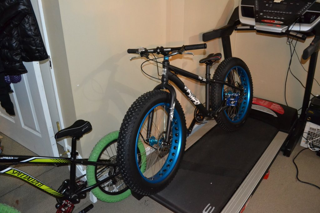 "Specialized Fatboy 20"" and 24"" Kids Fatbikes-dsc_0003.jpg"