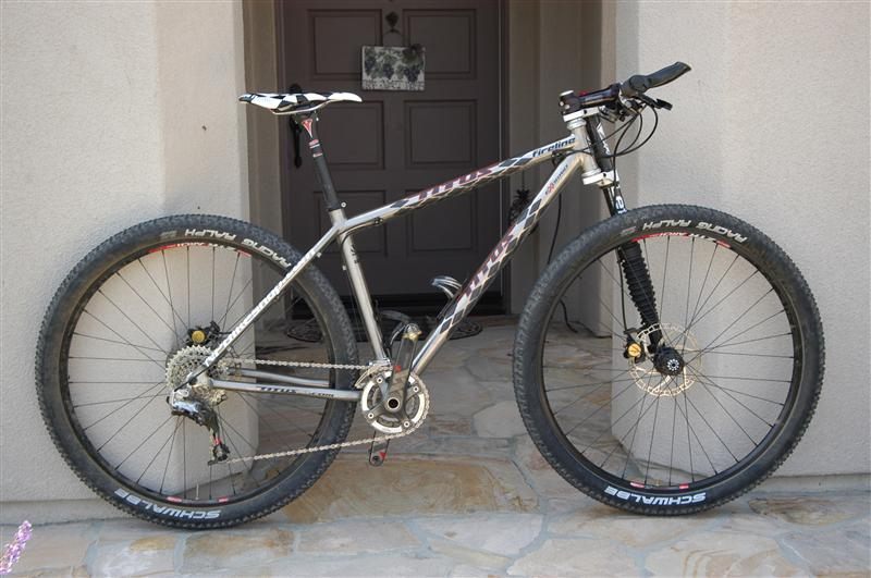 New Fireline Ti Exogrid 29er-dsc_0003-medium-.jpg