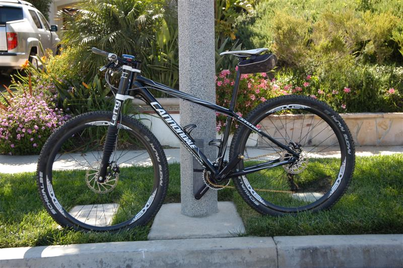 Post a pic of your Cannondale  29er-dsc_0003-medium-.jpg