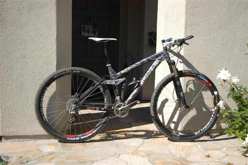 Can We Start a New Post Pictures of your 29er Thread?-dsc_0003-medium-.jpg
