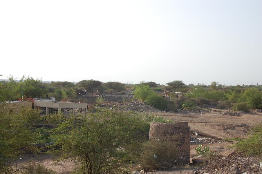 Djibouti Africa-dsc_0004.jpg