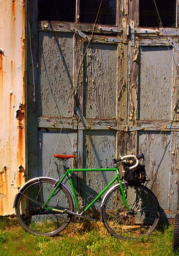 Post your 'cross bike-dsc_0004.jpg