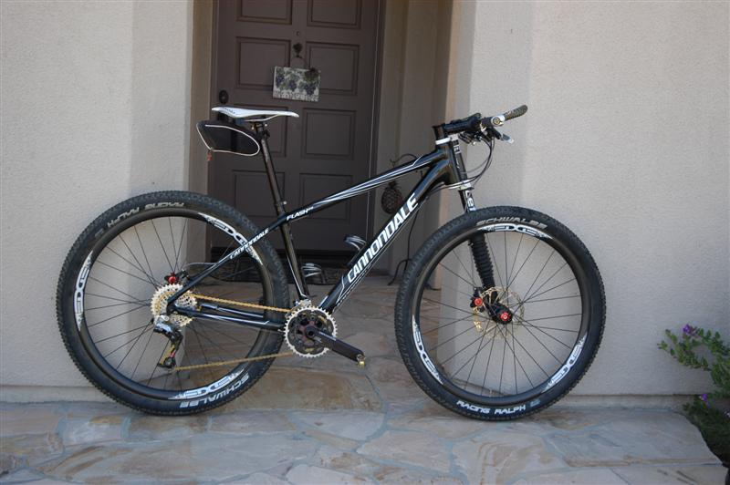 Post a pic of your Cannondale  29er-dsc_0004-medium-.jpg