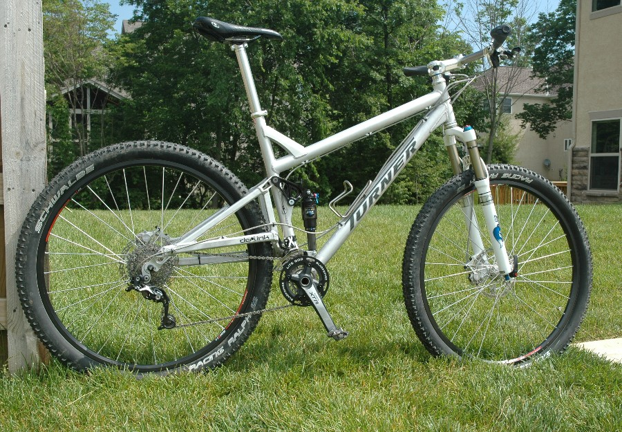 Post Pictures of your 29er-dsc_0005.jpg