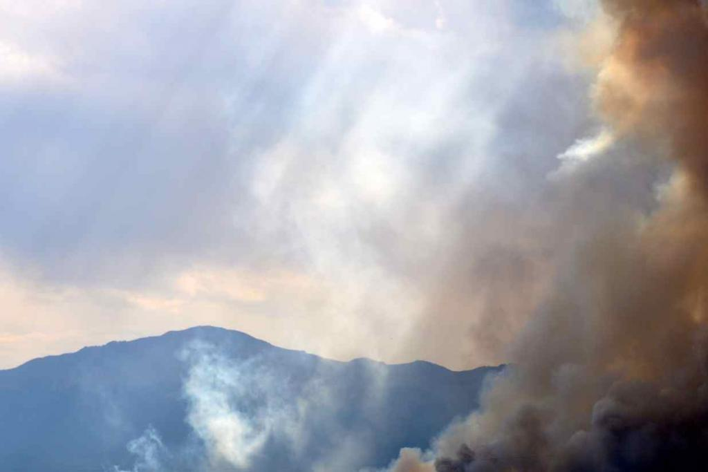 fire in waldo canyon-dsc_0005.jpg
