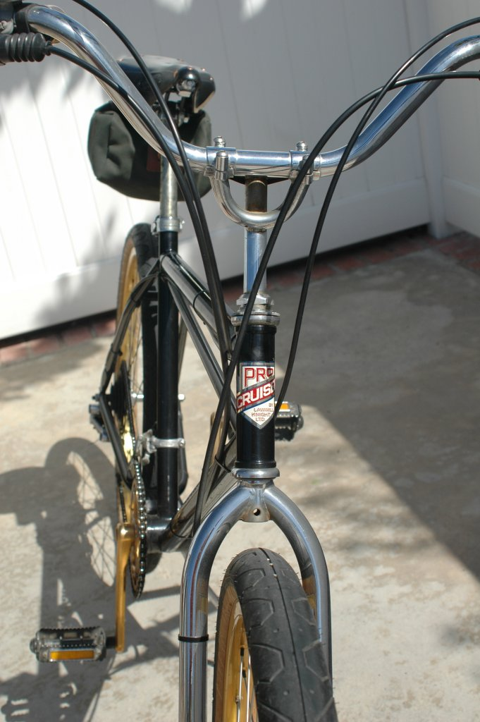 Lawwill Pro Cruiser serial numbers needed-dsc_0005.jpg