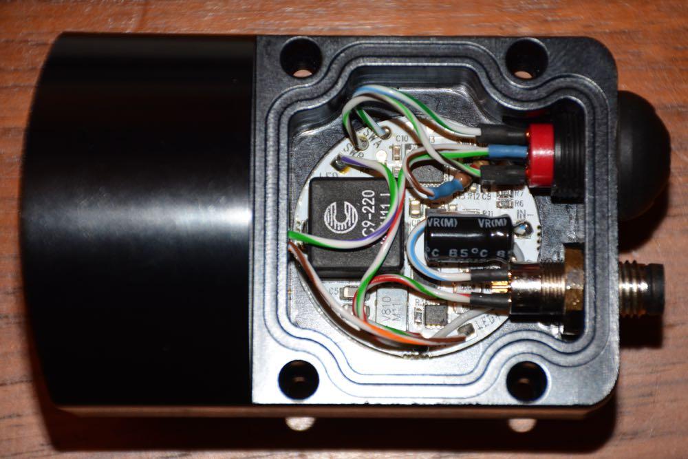 4800 lumen 3up XPH35-dsc_0006.jpg