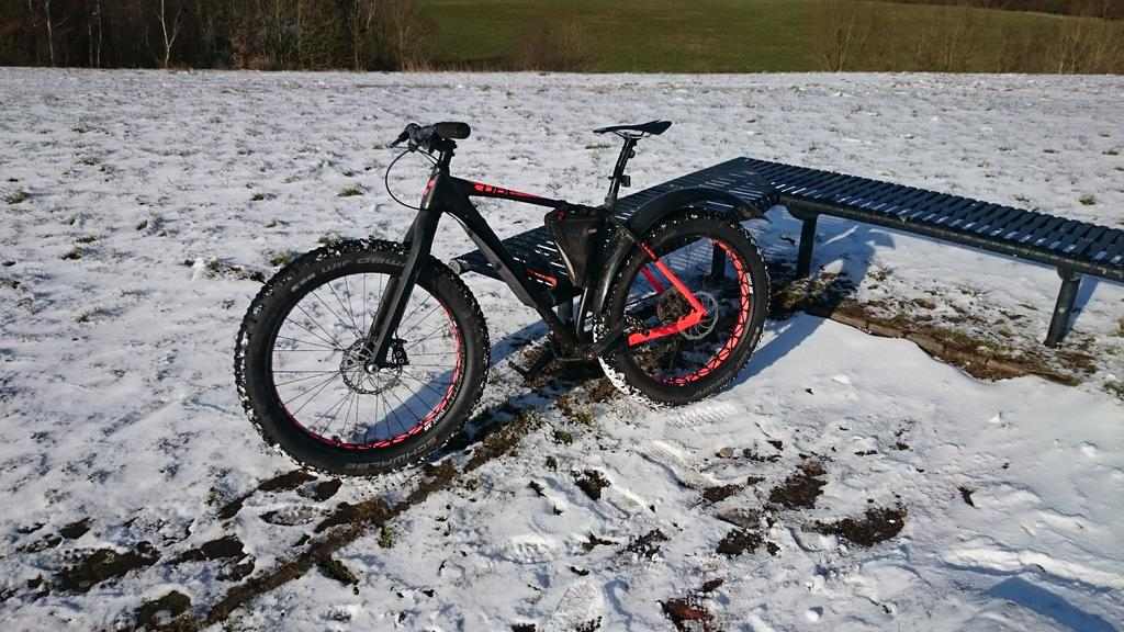 Daily fatbike pic thread-dsc_0006.jpg
