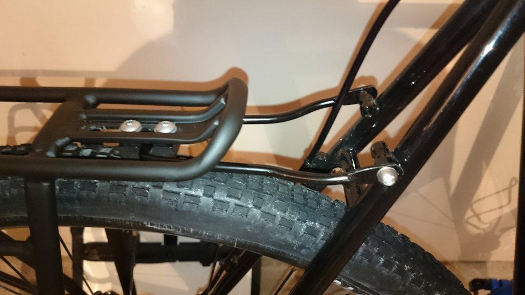 straggler rear rack options-dsc_0006-small.jpg