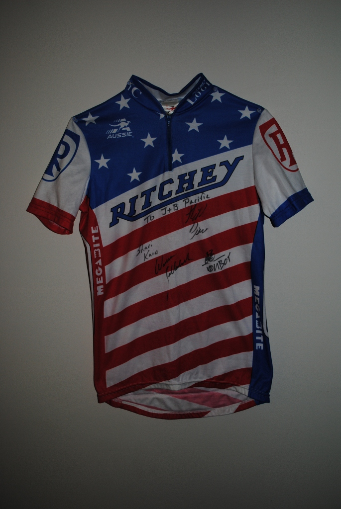 Official (Tom) Ritchey Picture Thread-dsc_0007-685x1024-.jpg