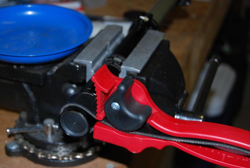 KS LEV - DIY Cartridge Rebuild-dsc_0007.jpg