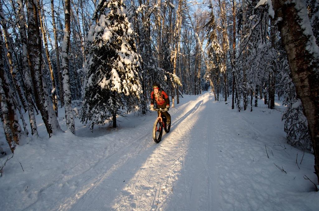 Daily fatbike pic thread-dsc_0007.nef.jpg