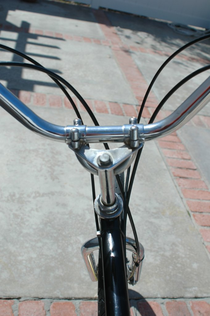 Lawwill Pro Cruiser serial numbers needed-dsc_0008.jpg
