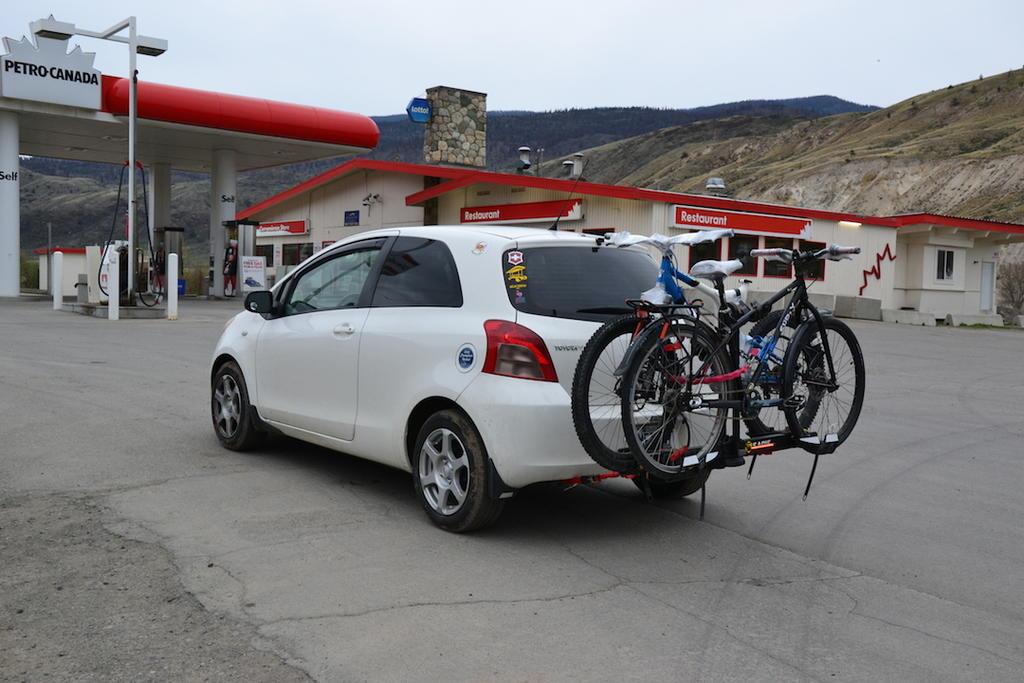 Hauling a bike across Canada-dsc_0008_web.jpg
