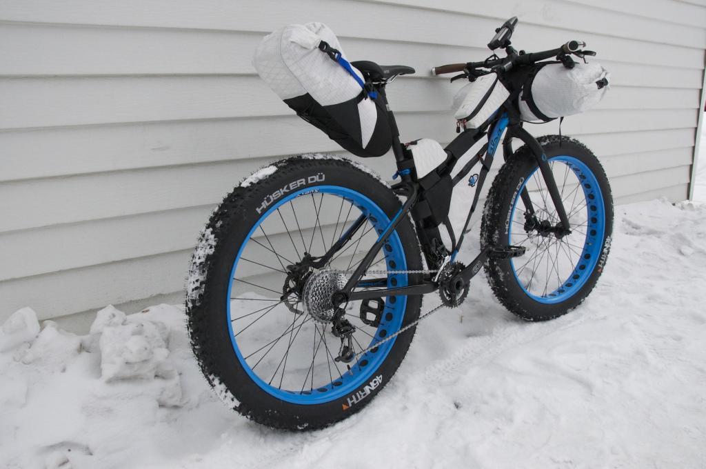 Post your Fat-Bikepacking setup!-dsc_0009.jpg