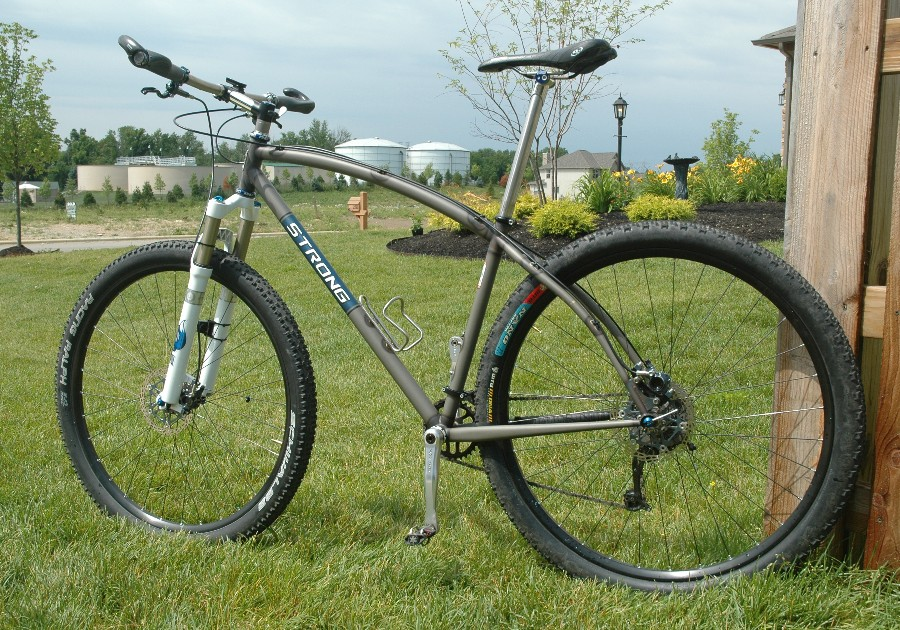 Post Pictures of your 29er-dsc_0010.jpg