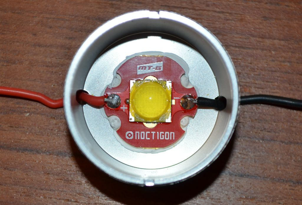 35mm Easy2Led build-dsc_0010.jpg