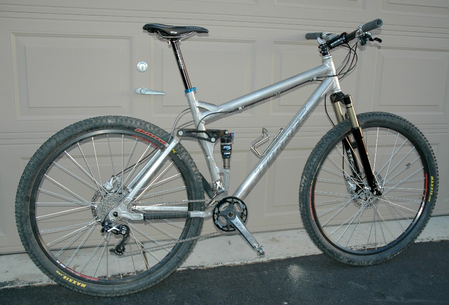 Post Pictures of your 29er-dsc_0011.jpg