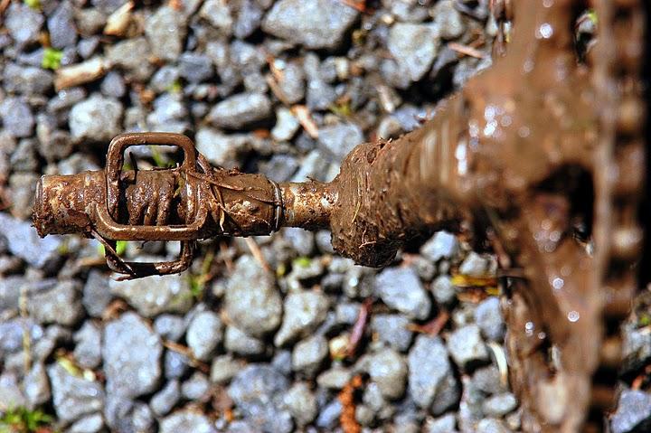 How do you handle mud?-dsc_0011.jpg