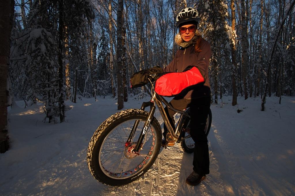 Daily fatbike pic thread-dsc_0012.nef.jpg
