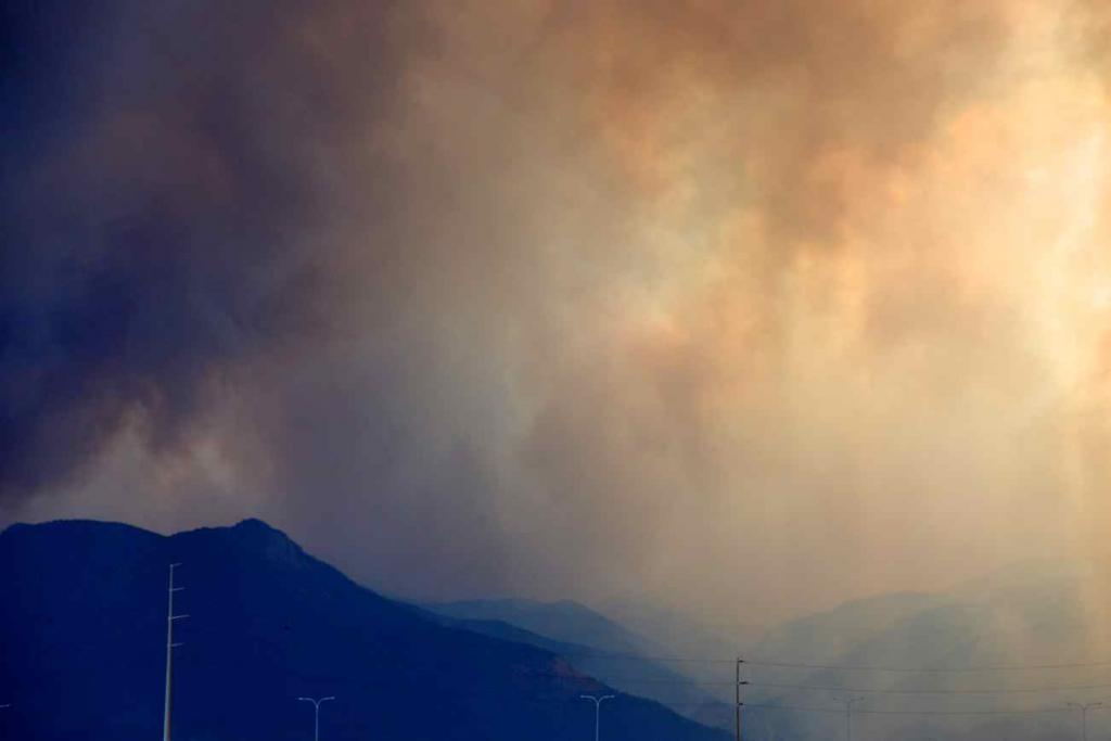 fire in waldo canyon-dsc_0013.jpg