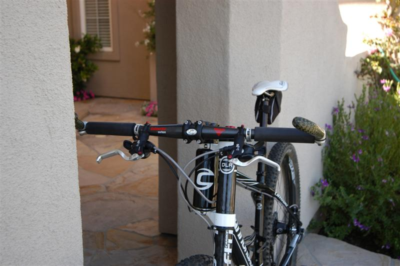 Post a pic of your Cannondale  29er-dsc_0014-medium-.jpg