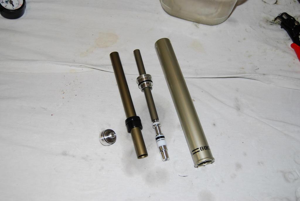 KS LEV - DIY Cartridge Rebuild-dsc_0015.jpg