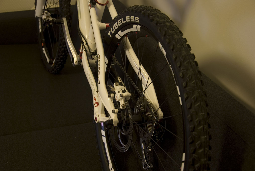 Lapierre Thread-dsc_0015.jpg