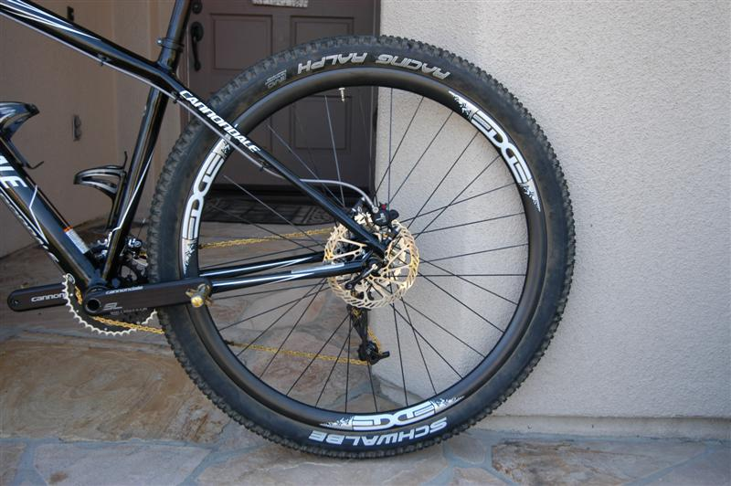Post a pic of your Cannondale  29er-dsc_0015-medium-.jpg