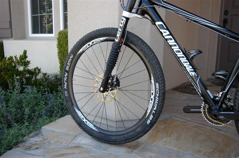 Post a pic of your Cannondale  29er-dsc_0016-medium-.jpg