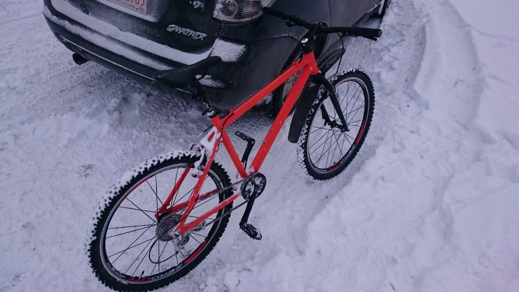 Are you still running a 26 frame with rim brakes ?-dsc_0017-1280x720-.jpg