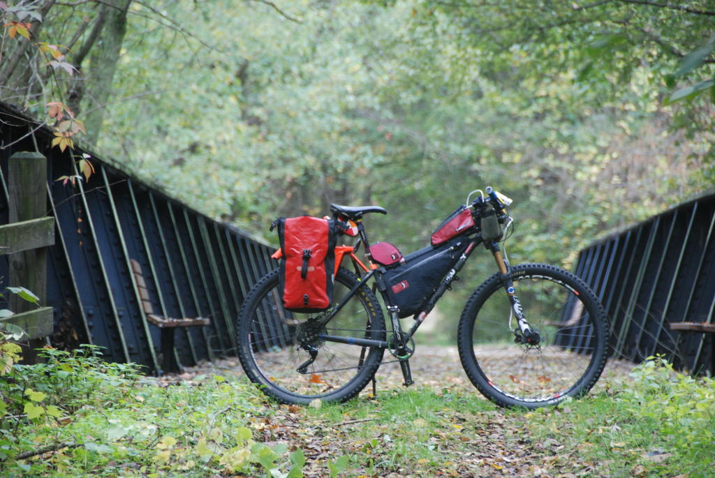 Post your Bikepacking Rig (and gear layout!)-dsc_0019.jpg