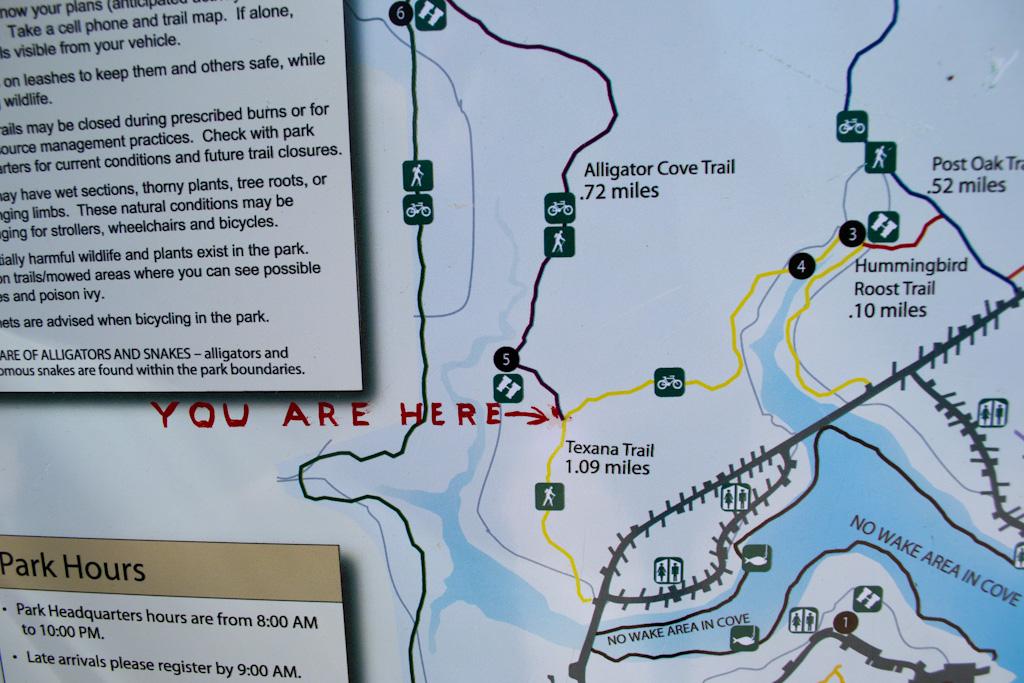 Lake Texana / Brekenridge Parks (pics)-dsc_0019.jpg