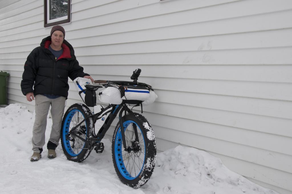 Post your Fat-Bikepacking setup!-dsc_0019.jpg