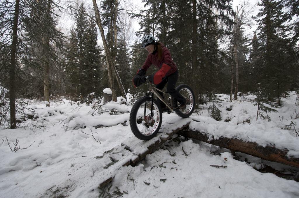 Daily fatbike pic thread-dsc_0019.nef.jpg