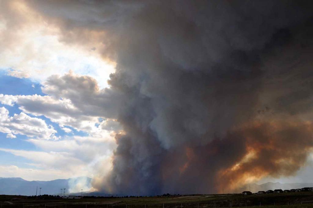 fire in waldo canyon-dsc_0020.jpg