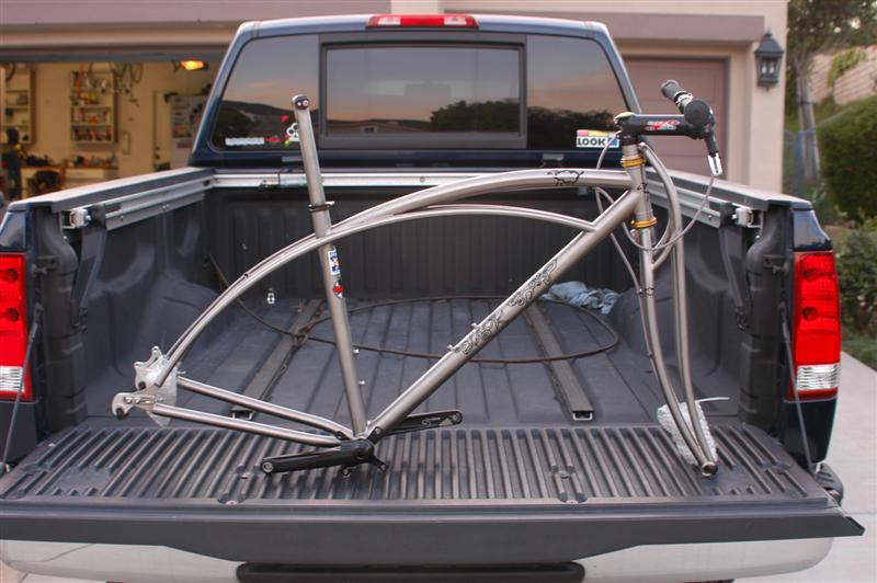 Post your Titanium 29ers-dsc_0022-medium-.jpg