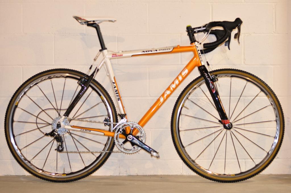 Post your 'cross bike-dsc_0025.jpg