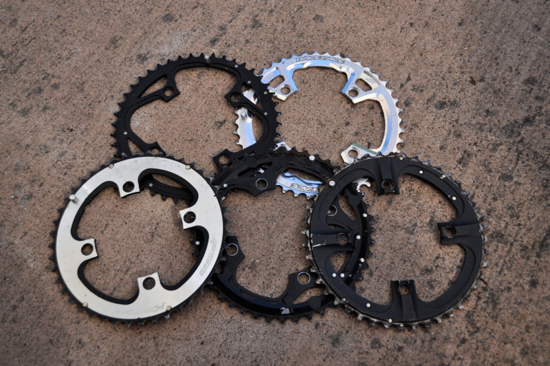 Calf meet chainring.-dsc_0033.jpg