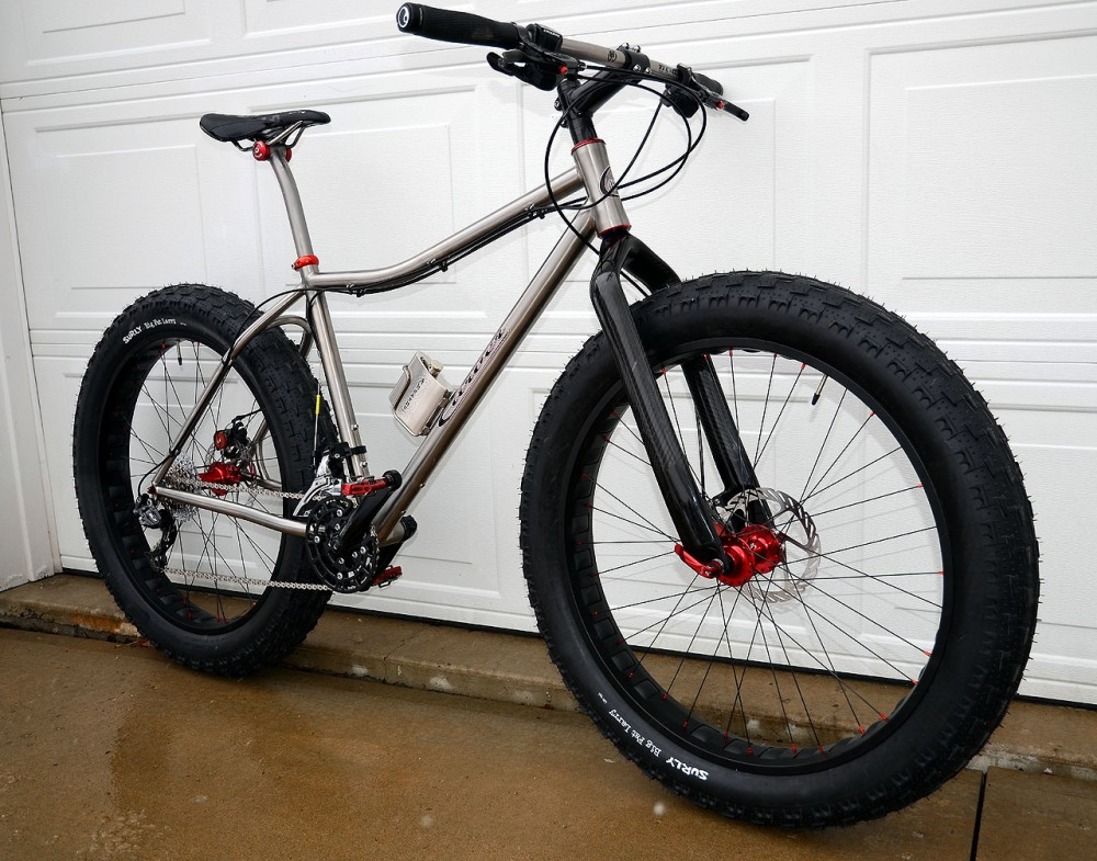 Your Latest Fatbike Related Purchase (pics required!)-dsc_0039cs.jpg
