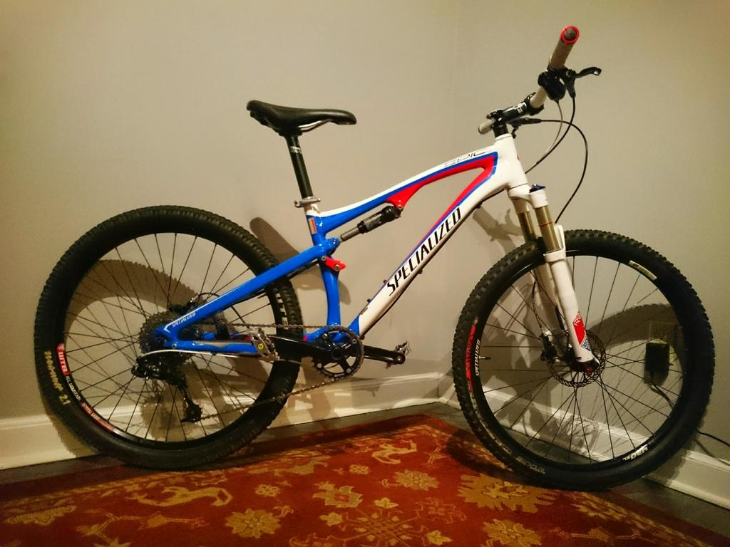 NorCal Spouse's Bikes-dsc_0041%7E2.jpg