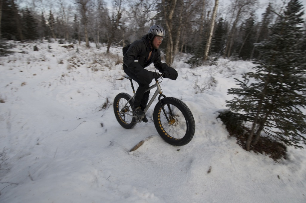 Daily fatbike pic thread-dsc_0041.nef.jpg
