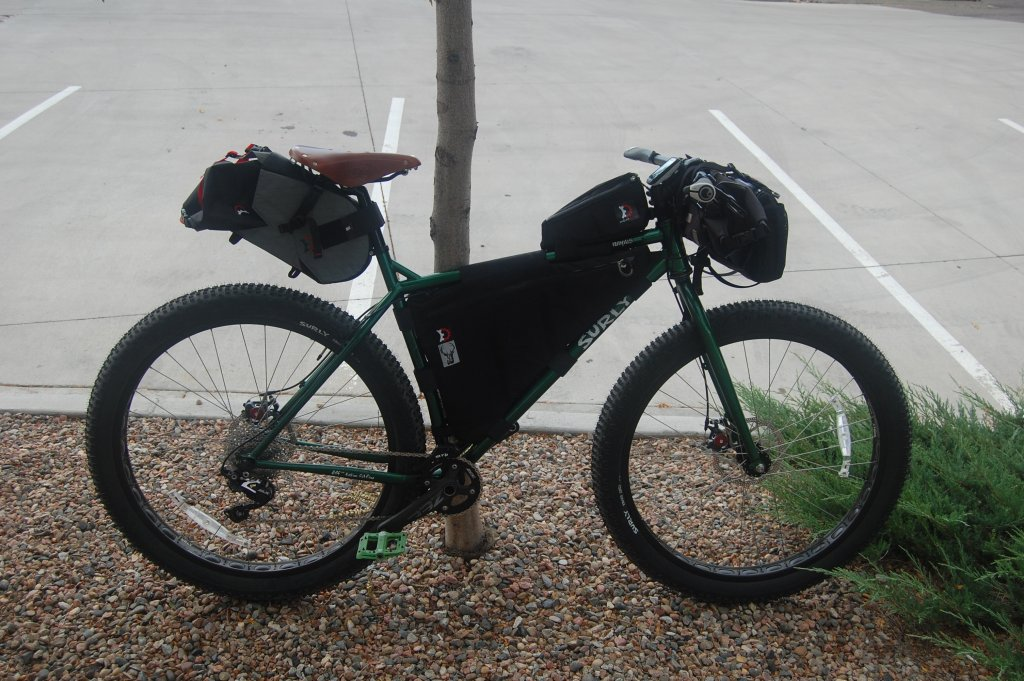 Post your Bikepacking Rig (and gear layout!)-dsc_0043.jpg