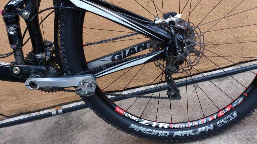 Giant 650B-dsc_0044.jpg