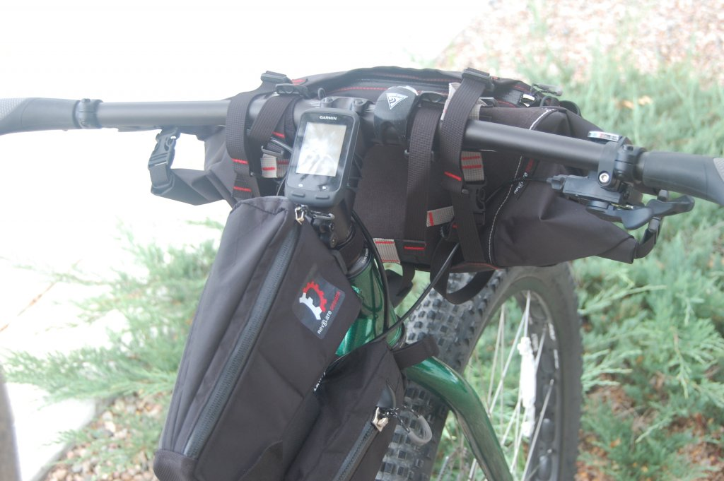Post your Bikepacking Rig (and gear layout!)-dsc_0046.jpg