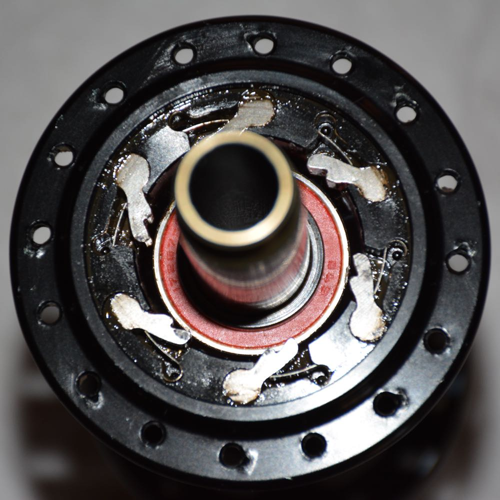 Are RM's Wheeltech Hubs really this bad? Now What?-dsc_0049.jpg
