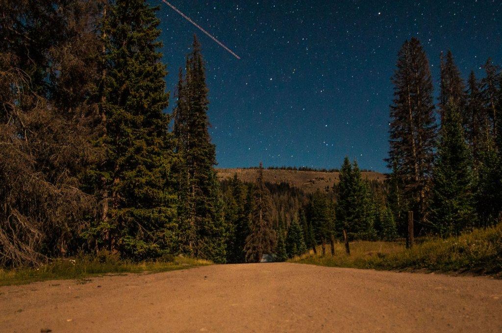 The NM Trail Pix Thread-dsc_0049.jpg