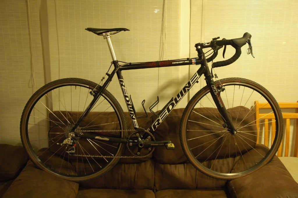 Post your 'cross bike-dsc_0052.jpg