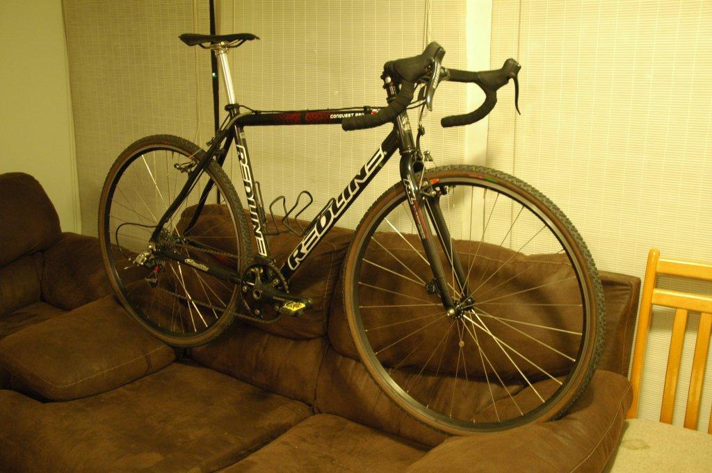 Post your 'cross bike-dsc_0055.jpg