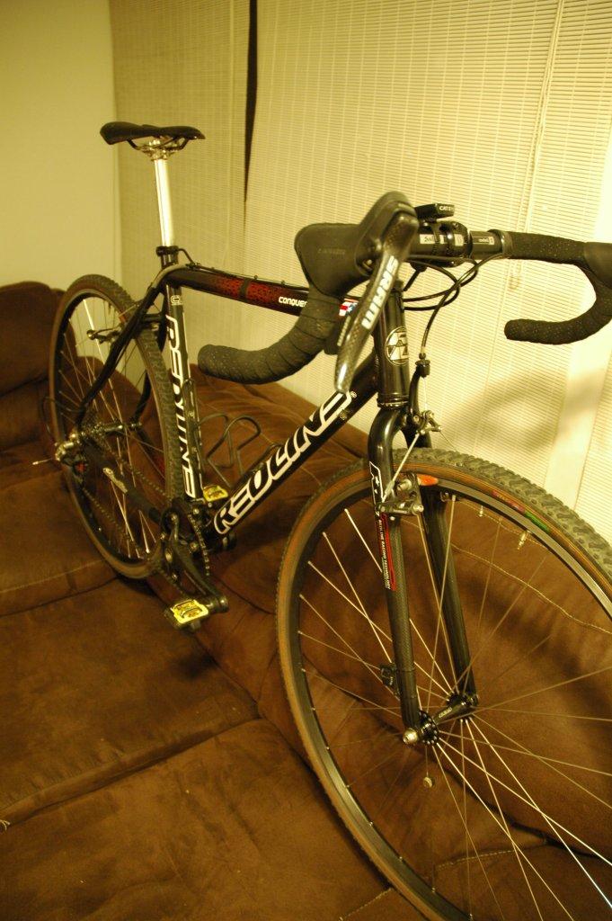 Post your 'cross bike-dsc_0056.jpg